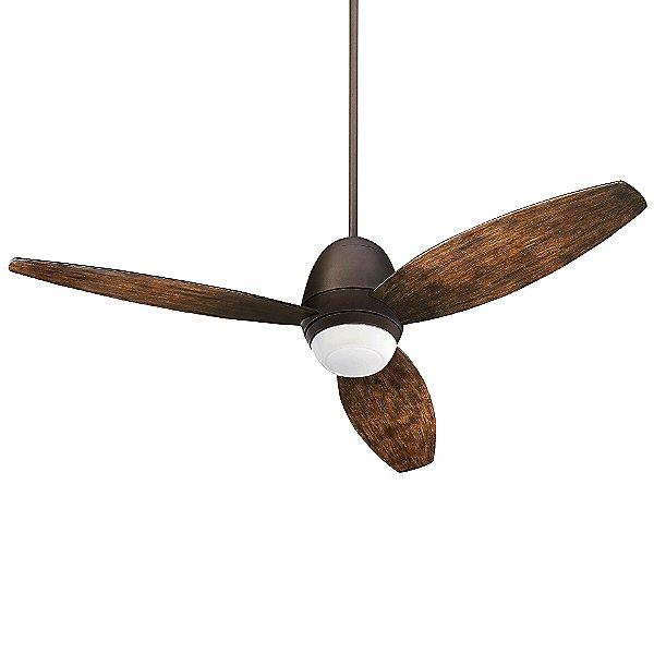 Bronx Patio Ceiling Fan