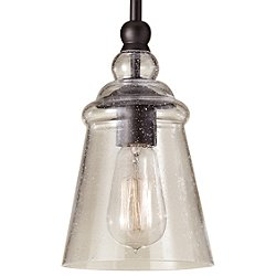 Urban Renewal P1261 Pendant Light