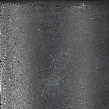 Antique Forged Iron finish