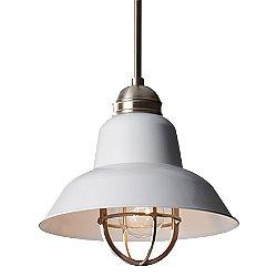 Urban Renewal P1239 Pendant Light