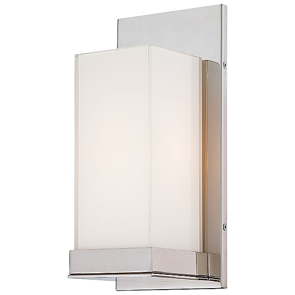 P1700 Wall Sconce