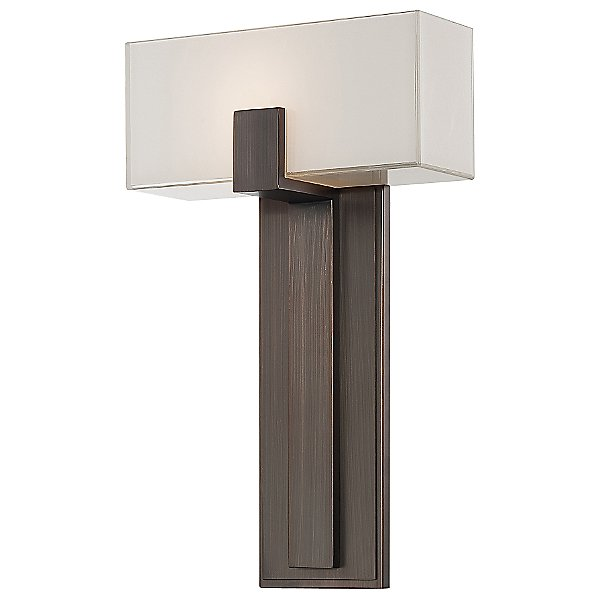 P1704 Wall Sconce
