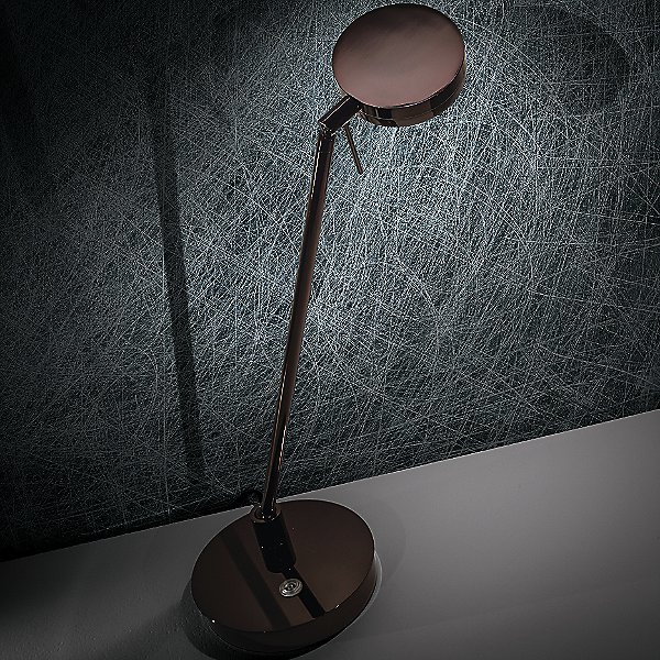 Georges Reading Room 94306 Table Lamp