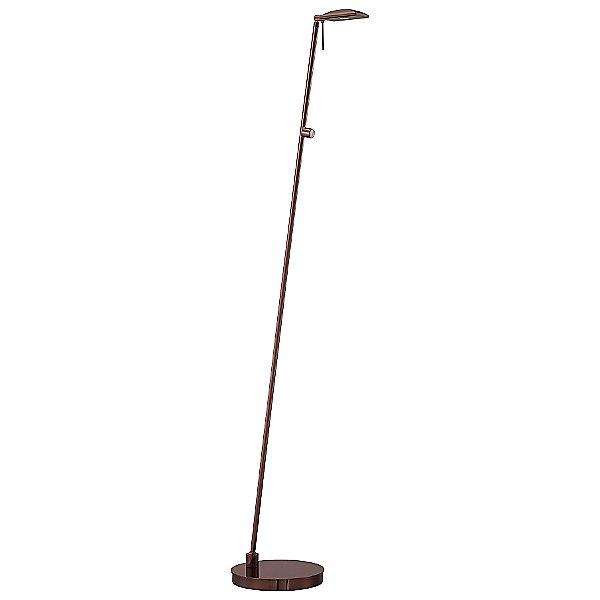 Georges Reading Room P4324 Floor Lamp
