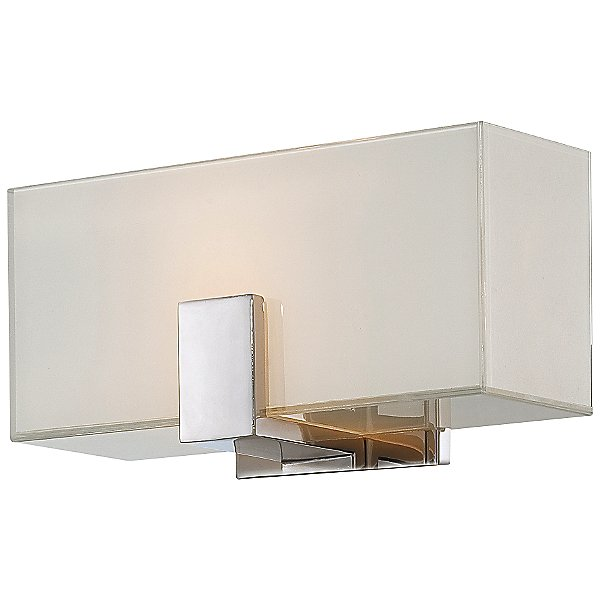 P5220 1 Light Wall Sconce