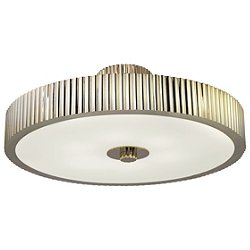 Paramount Ceiling Light