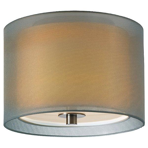 Puri Flush Mount Ceiling Light