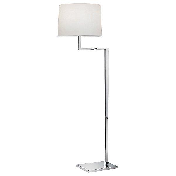 Thick Thin Floor Lamp