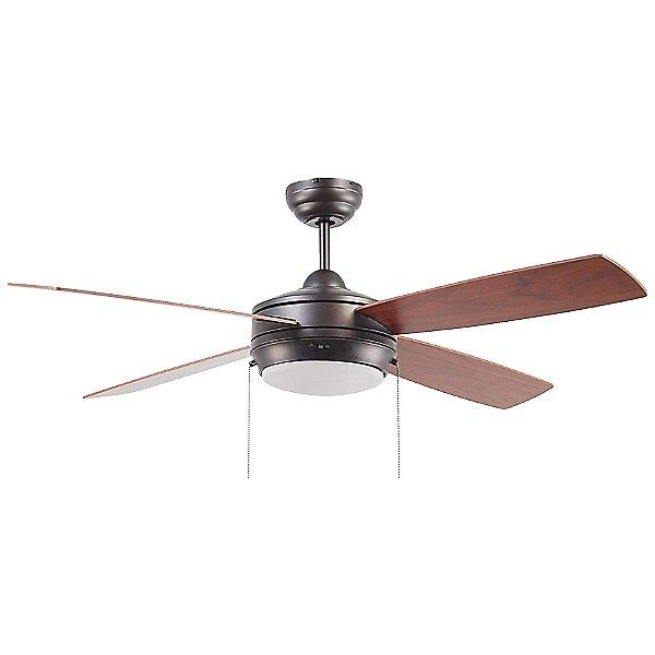Laval 52 Inch Ceiling Fan