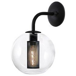 Tribeca Wall Sconce