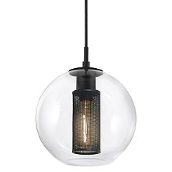 Tribeca Pendant Light