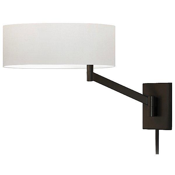 Perch Swing Arm Wall Light