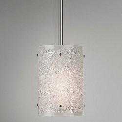 Rimelight Mini Pendant Light
