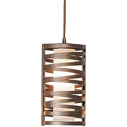 Tempest Mini Pendant Light