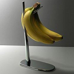 JT01 - Dear Charlie Banana Holder
