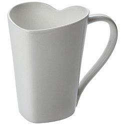 MMI24 - To Mug