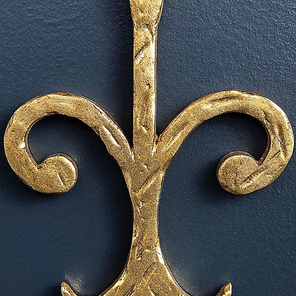 Crawford Wall Sconce