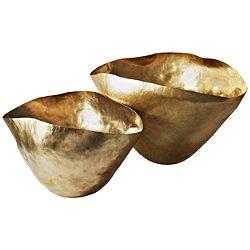 Bash Vessels