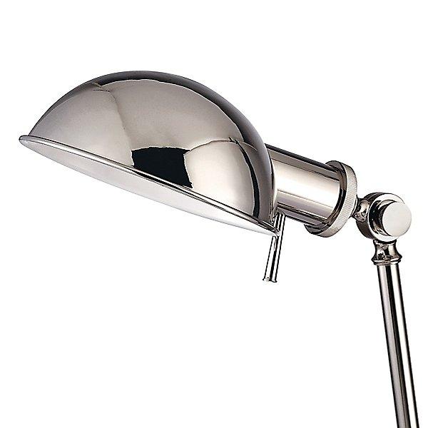 Girard Table Lamp
