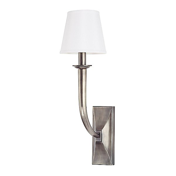 Vienna Wall Sconce