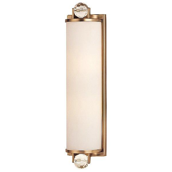 Prescott Bath Light