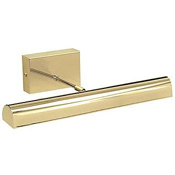 Polished Brass finish / Small size