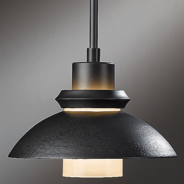 Staccato Adjustable Large Pendant Light