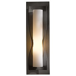 Dune Large Wall Sconce