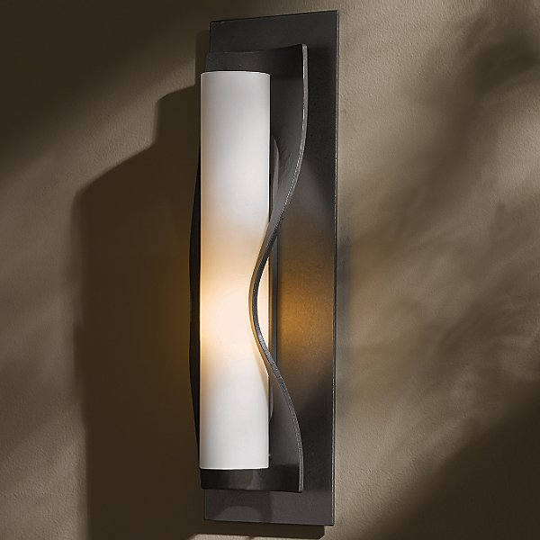 Dune Wall Sconce