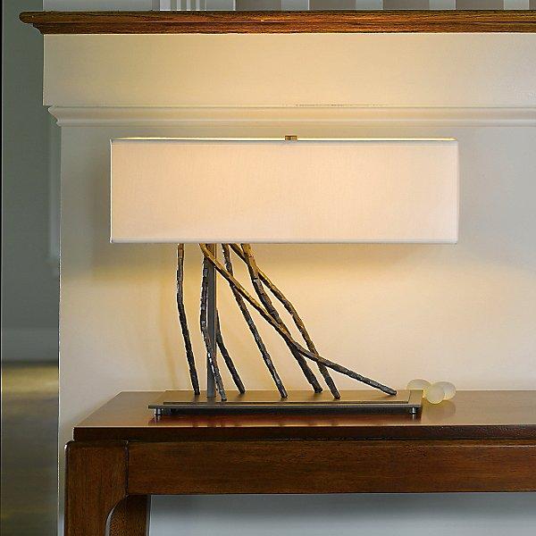 Brindille Table Lamp
