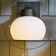 Port Outdoor Wall Light