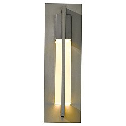 Axis Outdoor Wall Sconce