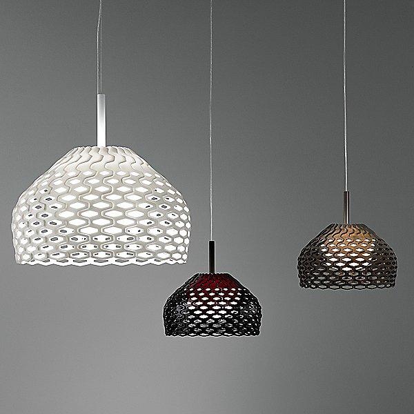 Tatou Pendant Light