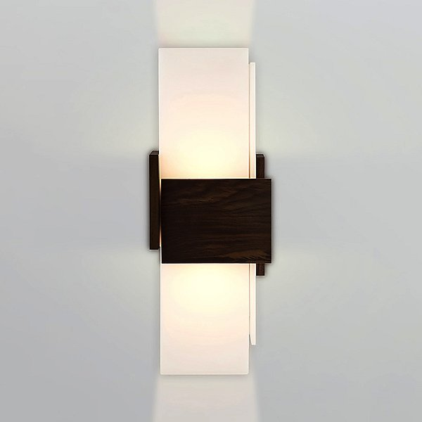 Acuo LED Wall Sconce