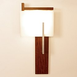 Oris LED Wall Sconce