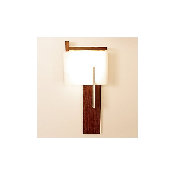 Oris LED Wall Sconce