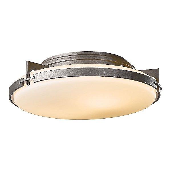 Banded 126745 Semi-Flush Mount Ceiling Light