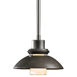 Staccato Shaded Pendant Light