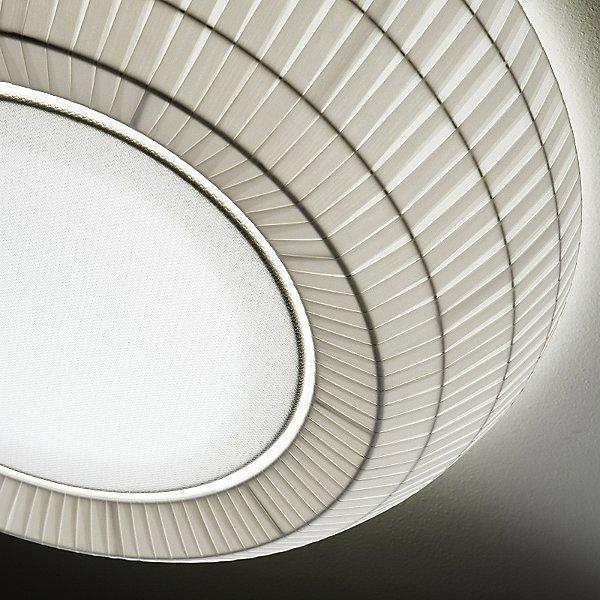 Bell Ceiling Light