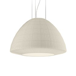 Bell Suspension Light - Direct