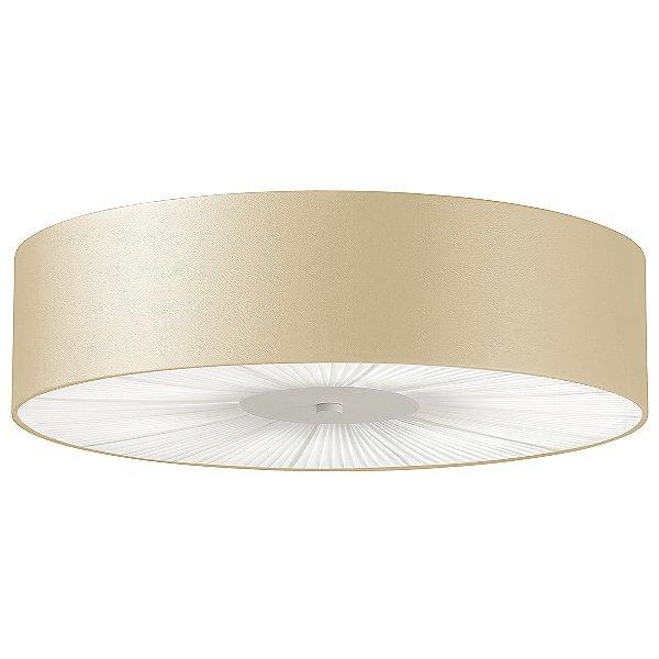 Skin Flushmount Ceiling Light