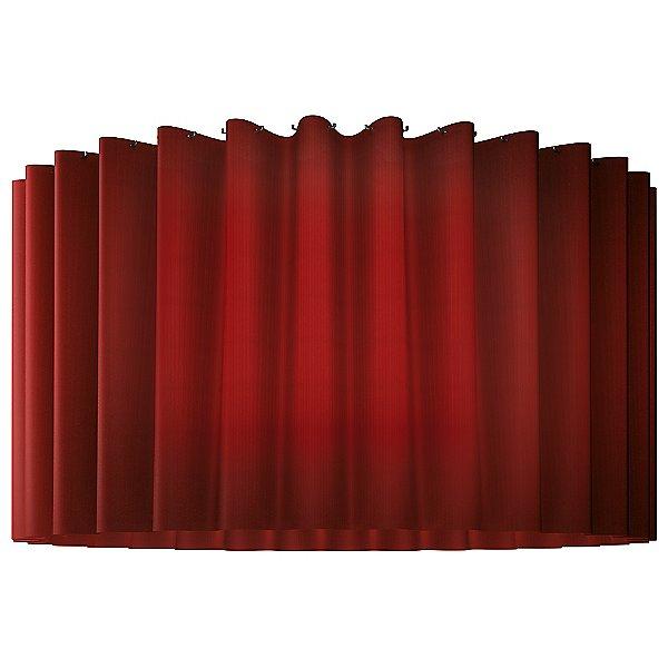 Skirt Ceiling Light