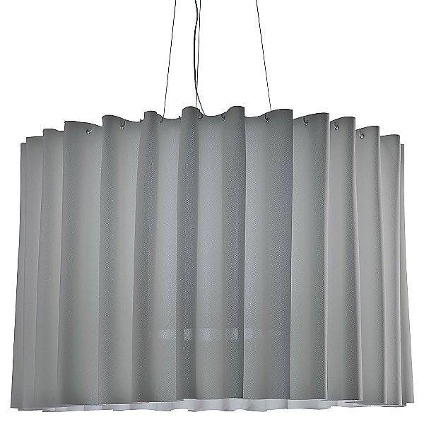 Skirt Suspension Light