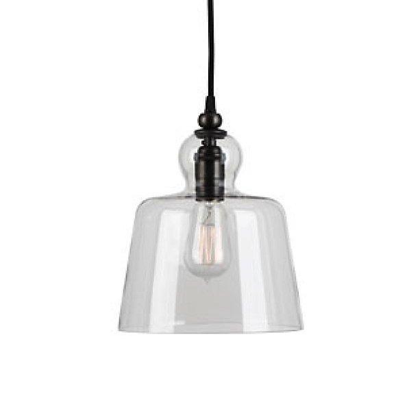 Albert Pendant Light