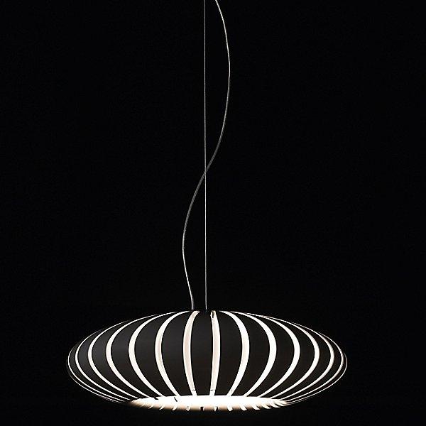 Maranga Pendant Light