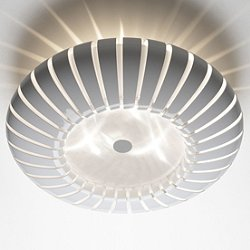 Maranga C Ceiling Light
