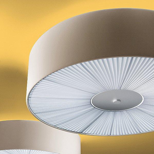 Skin Ceiling Light 70