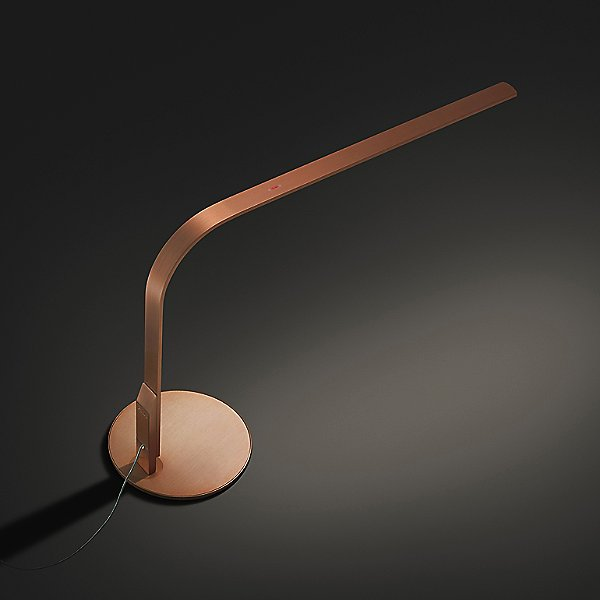 LIM 360 Task Light