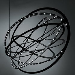 Copernico Suspension Light