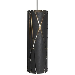 Crossroads Low Voltage Pendant Light